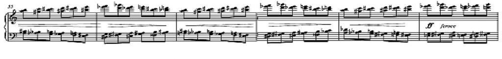 Етюдите от Йордан Гошев – сериозно предизвикателство за съвременния пианист