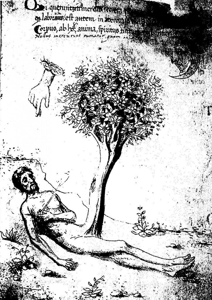 Яна Язова – музикални и културни паралели. Една хипотеза за драмата като inventio за музикалното произведение. Arnold Schering, Beethoven und die Dichtung