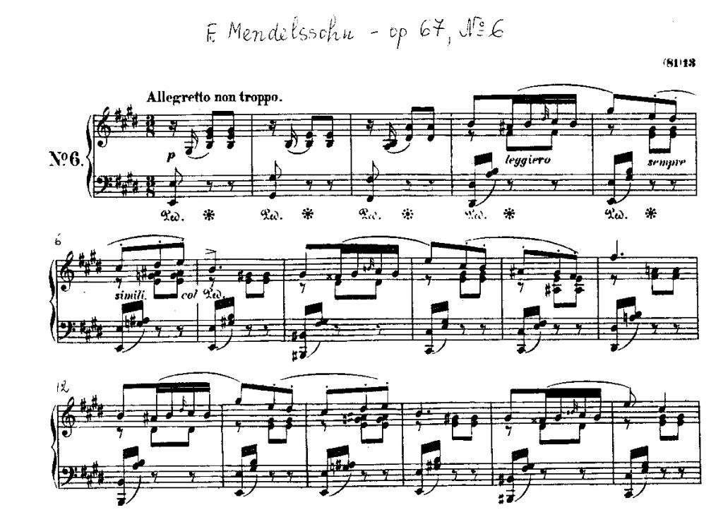 mendelssohn-15