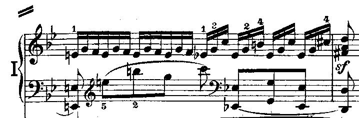 noten-pr-1