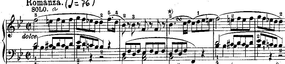 noten-primer-2-2