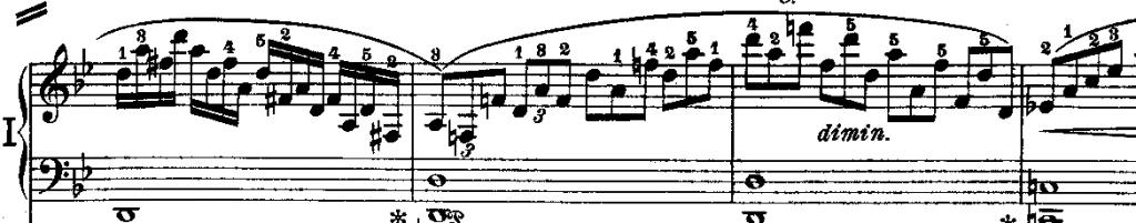 noten-primer-3